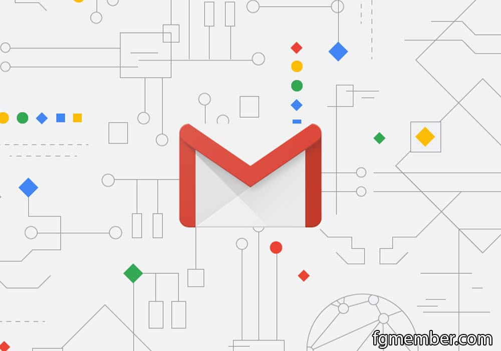 Gmail with IFTTT