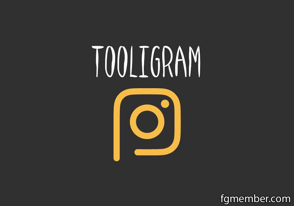 What is Toolgram?