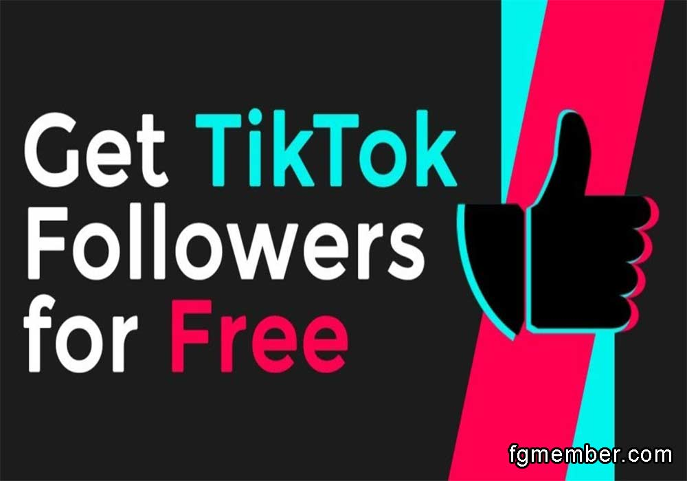 become famous in Tik Tok